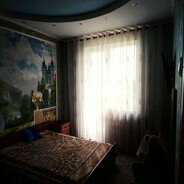 фото 4комн. квартира Балаклея