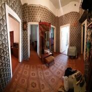 фото 3комн. квартира Балаклея